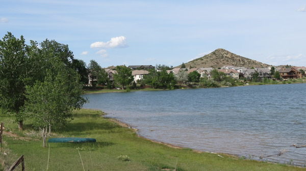 lake water n 036 2