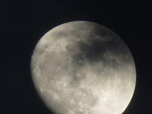 moon full 010