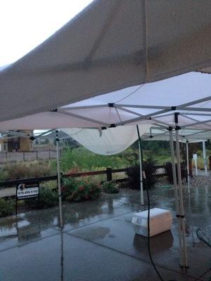cajun 2013 flood