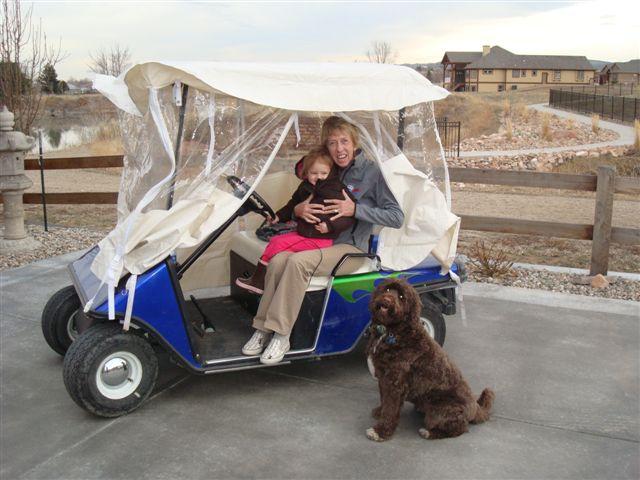 grace golf cart.JPG