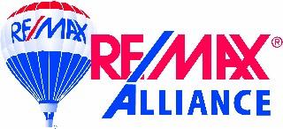 ReMax Alliance W Ball Straight.jpg