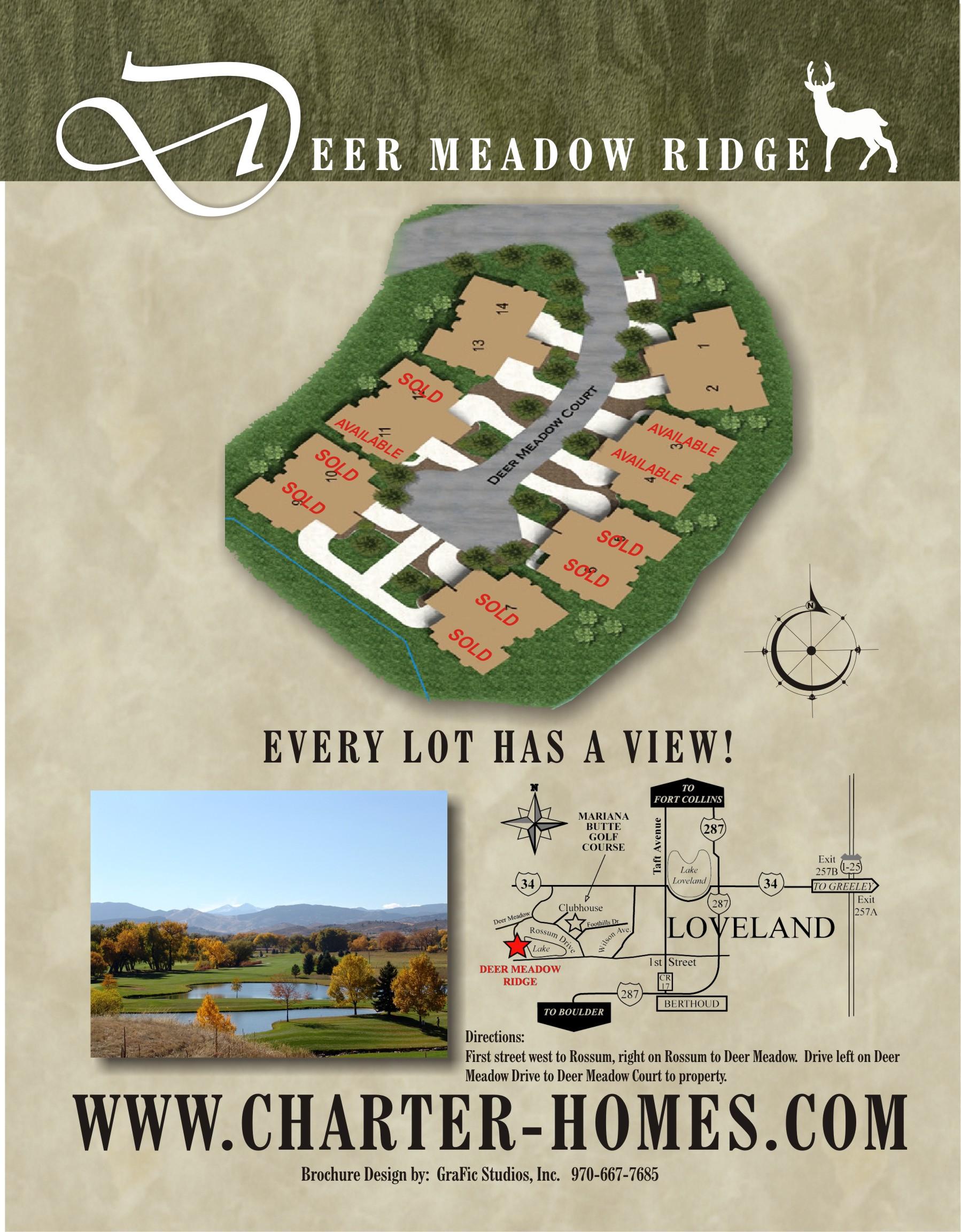 DeerMeadow site plan.jpg