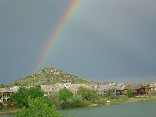 rainbowbutte.jpb.JPG